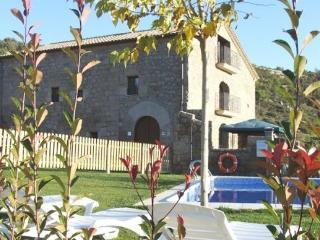 El Puig de Fonollet, Puig-reig