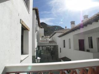 Apartamento Rural, Guejar Sierra