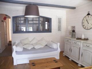 Maison SANARY sur MER, PORT et PLAGE - INTERNET, Sanary-sur-Mer