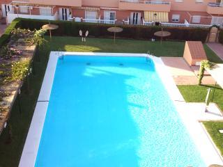 Residencial Costa Marina
