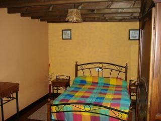 Casa Rural  ricao de 100 m2 de 3 habitaciones en Cangas de onis naturaleza pura.