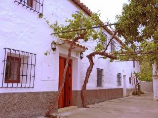 Magnifica Vivienda Rural con encanto, Alcalá la Real