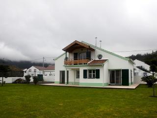 Living Azores – Casa dos Avos – Family retreat