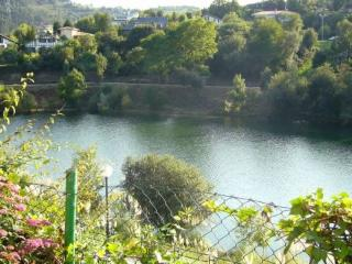 "LOFT-BILBAO-GUGGENHEIM-GOLF+WIFI ""Cercano a Bilbao, Mungia"