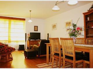 Apartamento em Braga