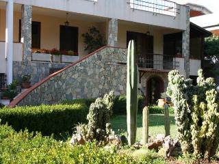 Villa delle Sabbie Sul Mare