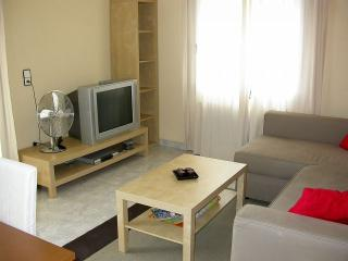 Apartamento de 3 dormitorios en Empuriabr, Empuriabrava
