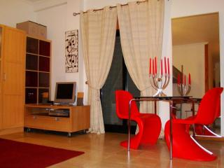 Apartamento de 1 dormitorio en Lisboa, Belém