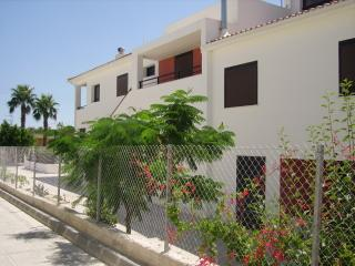 Kissonerga Holiday Apartment A, Pafos