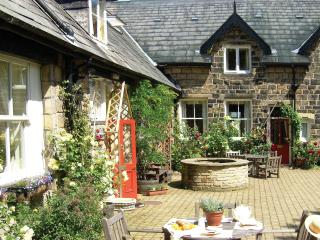 Orchard Cottage, Ilkley