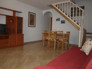 Apartamento Casa Lenore. (VFT/AL/00015), Cabo de Gata