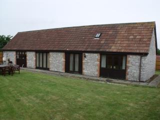 Bramley Barn