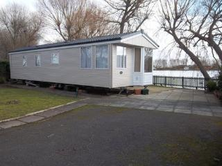 Butlins Minehead Lakeside Crescent 6