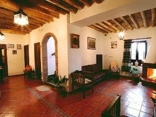 Apartamento La Seda, 2 dormitorios, Lobras
