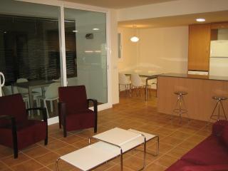 Apartamento de 2habitaciones ref-9, Ciudadela