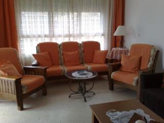 Apartamento / piso de 100 M2, en Benidorm
