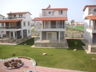 Roza Villas Triplex villa, GuzelcamlI  Kusadasi Turkey