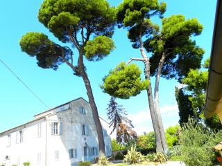 Residenza Poggio Imperiale, Civitanova Marche