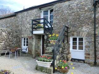 Granary Cottage, St Cleer
