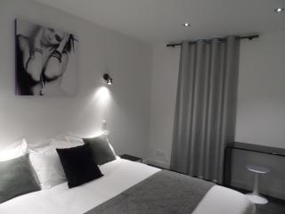 La Casa Cosy - Impertinent, Biarritz