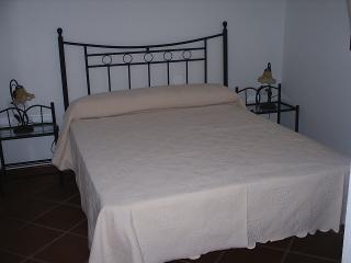 Apartamento de 85 m2 para 8 personas en Valencia D, Valencia de Alcantara