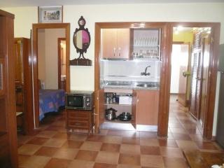 Apartamento para 4 personas..., Nevada