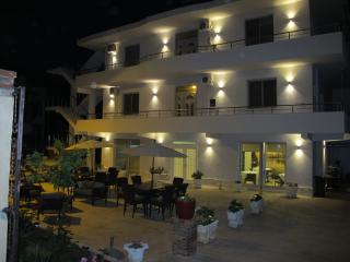 Vila Nika Hotel, Vlore