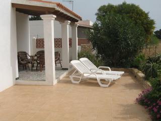 Apartamento de 1 dormitorio en Sant Francesc de Fo, Sant Francesc de Formentera