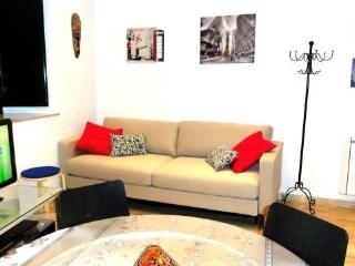 Apartamento Encarnación, Sevilha