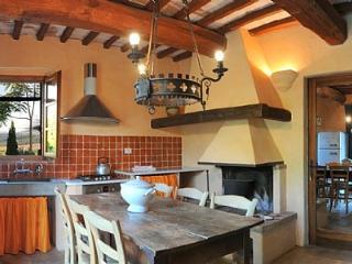 Casa Miretta C