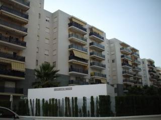 229- Monaco BQ 2 7ºA, La Antilla