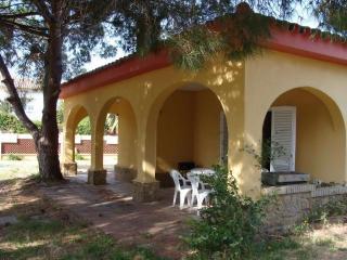 Apartamento para 8 personas en El Puert, El Puerto de Santa Maria