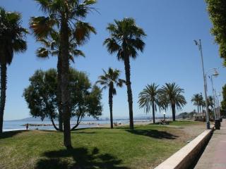 casa en malaga a 20m de la playa, Málaga