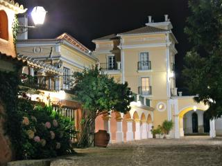 Private Luxury Villa -Portugal, Setubal
