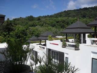 By the Lake Pool Villa, Nai Harn
