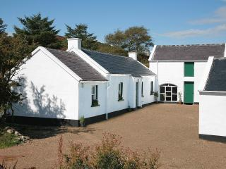 Ballard Cottage, Newry