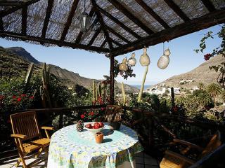 Cottage in Agaete GC0363