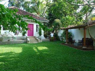 Lilly Village Residence Villas, Bentota