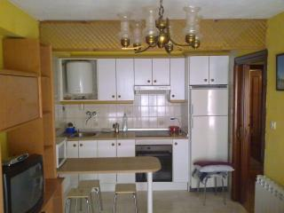 Apartamento perfecto para parejas en Gijón, Gijon