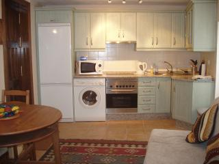 Apartamento de 80 m2 para 4 pe, Alcala de los Gazules
