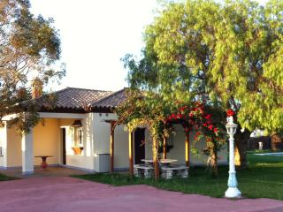 Casa de 3 habitaciones en Chiclana de la Frontera