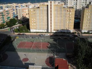 Apartamento de 105 m2 para 6 personas en Playa Pue