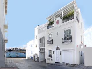 Apartamento de 3 habitacion..., Arrecife