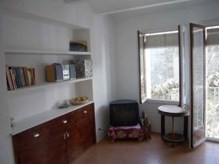Apartamento de 2 habitaciones, Cadaques