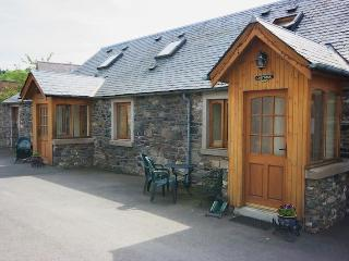 Winkston Holiday Accommodation (Cosy Neuk)
