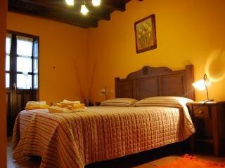 Apartamento para 4 personas en Paniceres (Laviana)