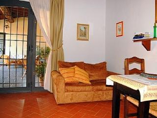 1 bedroom Villa in Florence, Tuscany, Italy : ref 5228582