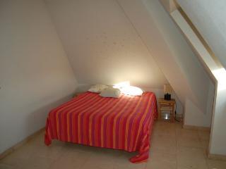 apartamentos de 1 y 2 dormitorios muy tranquilos