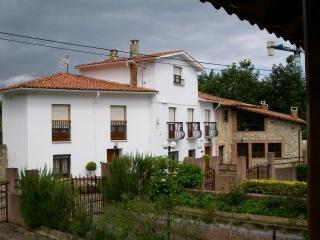 Casa Rural de 100 m2 de 3 dormitorios en Nueva (Ll, Nueva de Llanes