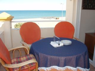 Penthouse Apartment, Roquetas de Mar